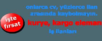 Motokurye - Avrupa Yakası