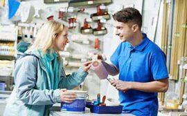 Şenesenevler Mağaza Satış Elemanı İş İlanları