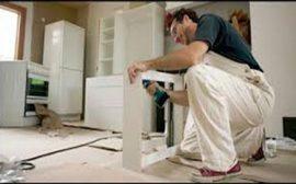 Ümraniye Mutfak - Kapı Üretim Ustası İş İlanları