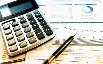 Satış Elemanı - Ön Muhasebe Elemanı - Şişhane