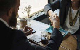 Mali Müşavir Bürosu ve e-ticaret şirketi ortak aranıyor