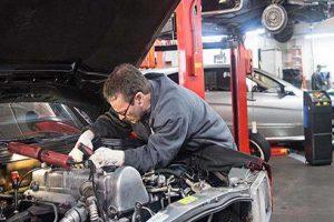İstanbul Mercedes Axor Tamir Ustası İş İlanları