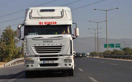 """""""E Ehliyetli Şoför"""" - """"Mobilya Montaj Ustası"""" - Sultanbeyli"""