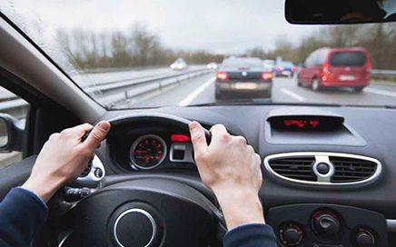 Şoför İş İlanları | Maltepe