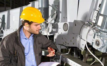 """""""Makine Mühendisi"""" İş İlanları - İkitelli"""