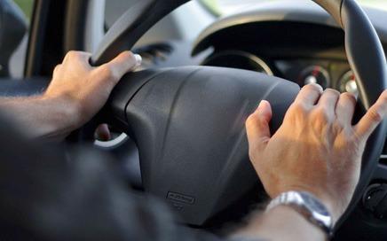 Kendi Panelvan Aracıyla Çalışacak Şoför İlanları | Kağıthane