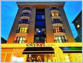 cityloft-atasehir