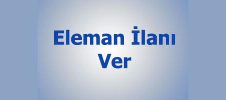 Posta Eleman